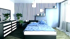 cool bedroom ideas for guys. Cool Room Ideas Guy Dorm For Guys . Bedroom