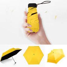 Best value <b>Black Parasol Umbrella</b> – Great deals on <b>Black Parasol</b> ...