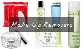 acne makeup removers removing cleanser cloths best remover wipes packages