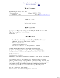 Professional Resume Help Food Service Resume Examples Industry Director Worker Vesochieuxo 90