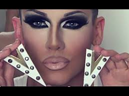 contouring tutorial 1000 images about drag makeup on tutorial and queens drag makeup tutorial 101 making
