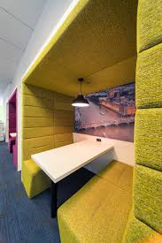 office by design. The Ongoing Evolution In The Design Of Places We Work Has Much  Common With Natural World. But Whereas Selection Is Dependent Office By O
