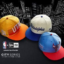 New Era Cap New Era Hats Apparel