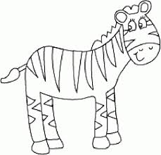 Small Picture Coloring Sheets Coloring Pages Part 94