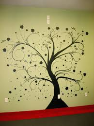 wallpaper stencil designs bedroom wall stencils buy alphabet online looking  for paints decals master large furniture
