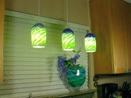 green glass pendant lighting. Green Glass Pendant Lights Lighting Images About On M .