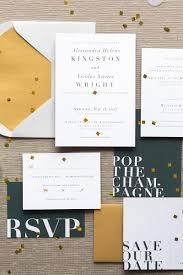 Wedding Detail Checklist Wedding Detail Checklist Austin Tx Wedding Photographers