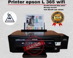 450 x 335 x 153mm: Wifi Wifi Jual Komputer Printer Tinta Scanner Murah Di Jakarta D K I Olx Co Id