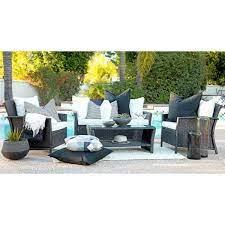 coaster home furnishings newport brown