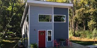 tiny houses in north carolina. Contemporary Carolina The Newest Tiny Home Built In Northwest Charlotte NC And Tiny Houses In North Carolina