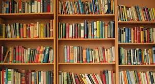 Approved Books for Pre-Primary Schools