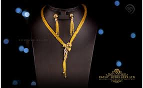 rathy jewellers ltd
