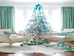 Tiffany Blue Living Room Decor Tiffany Blue And Black Bedroom Ideas Best Bedroom Ideas 2017