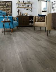mannington produces the luxury vinyl tile from adura flex in the united states the tiles can be installed with or without grout