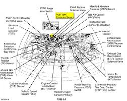 1997 acura rl engine diagram 1997 wiring diagrams