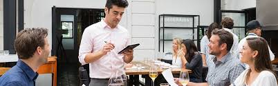 Open Table Woodberry Kitchen Top 100 Hot Spots In America For 2017 Opentable