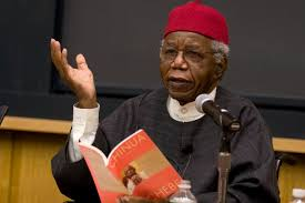 udadisi achebe a gendered literary legacy achebe 1930 2013 a gendered literary legacy