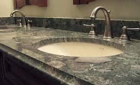 T Granite Bathroom Vanity Photos Grey Ideas  Tops With Sink