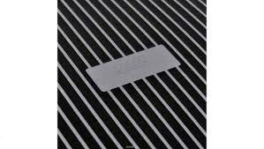 """Поднос для сервировки Joseph Joseph """"Grip Tray"""", цвет: черный ..."""