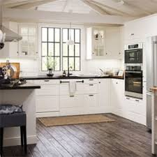 kitchen. View Kitchen Products And Accessories. A