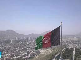 أفغانستان: عودة طالبان إلى المشهد - مراسلون