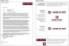 texas a m essay prompts resume toolmaker elon essay american and  resume toolmaker elon essay american and americans paradox coalition application guide texas a m international university