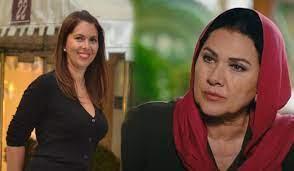 Zeynep Korel annesi Hülya Darcan'dan şikayetçi oldu!