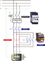 3 phase 6 wire motor wiring diagram on 3 images free download 6 Wire 3 Phase Motor Wiring 3 phase 6 wire motor wiring diagram 19 6 lead 480 volt motor connection 3 phase motor connection diagram 3 phase 6 wire motor wiring diagram