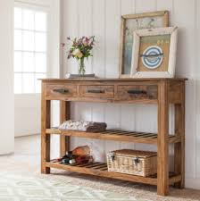 14 eco friendly furniture sources for a stylish conscious home