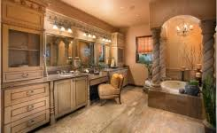 home office design ideas tuscan. Tuscan Bathroom Designs Of Exemplary Ideas Amazing Home Office Design