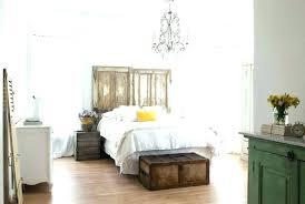 antique bedroom decor. Victorian Antique Bedroom Decor T