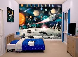 Kids Bedroom On A Budget Decorating Your Childs Bedroom On A Budget Fantasy Murals