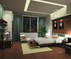 Modern Contemporary Bedrooms 25 Top Contemporary Bedroom Design For 2016 Aida Homes