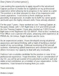 Kitchen Worker Sample Resume Avionics Test Engineer Cover Letter Banquet  Server Resume Job Description And Resume