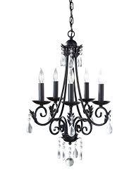 chandelier black shade medium size of rustic chandelier wood chandelier black modern chandelier black shade chandelier chandelier black shade