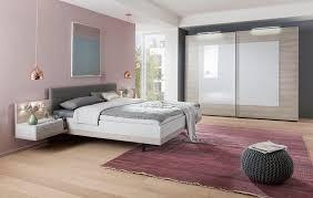 Nolte Schlafzimmer