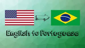 English To Brazilian Bruno_lima I Will Translate English To Brazilian Portuguese For 10 On Www Fiverr Com