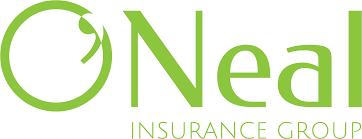 o neal insurance group