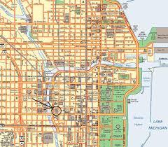 Willis Tower Chicago  117064  EMPORISWillis Tower Floor Plan
