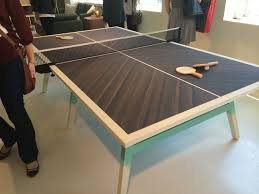 Collection in Ping Pong Conference Table with 12 Best Timber Table Images  On Furniture Designs Ping Pong Table Timber