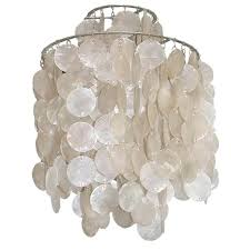 mother of pearl chandelier mother of pearl chandelier delightful mother of pearl chandelier pics mother of pearl shell chandelier