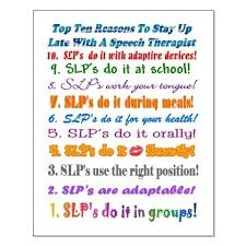 Speech Therapy Quotes Extraordinary Speech Therapy Quotes Custom Speech Therapy Quotes The Best Quotes