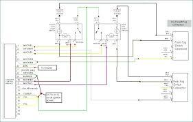 audi s4 wiring diagrams wiring diagram wiring diagram 2000 audi s4 wiring diagrams foraudi s4 2005 wiring diagram wiring diagram schematics 1995