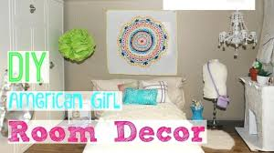 American Girl Doll Bedrooms Custom Girl Doll Bedroom Ideas Love ...