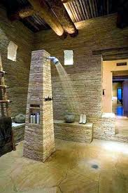 bathroom designs pictures. Combine Stone And Wood Creative 50 Bathroom Design Ideas For Your Inner Balance Designs Pictures