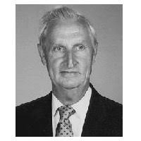 BERNARD BOROWSKI Obituary - Death Notice and Service Information
