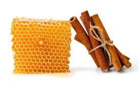 Αποτέλεσμα εικόνας για εικονες Μέλι και κανέλα