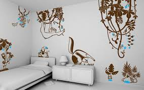 peaceful creative office space. Peaceful Ideas Creative Wall Art With Decals For Bedrooms Paintings Pinterest Office Pune Nc Space