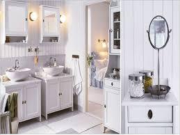 kitchen cabinets in bathroom. Ikea Kitchen Cabinets In Bathroom Bath And Shower Combination Corner Vanity Sink Vanities Bowl