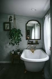 Remodel Master Bedroom remodel master bedroom bathroom adventures in cooking 8549 by uwakikaiketsu.us